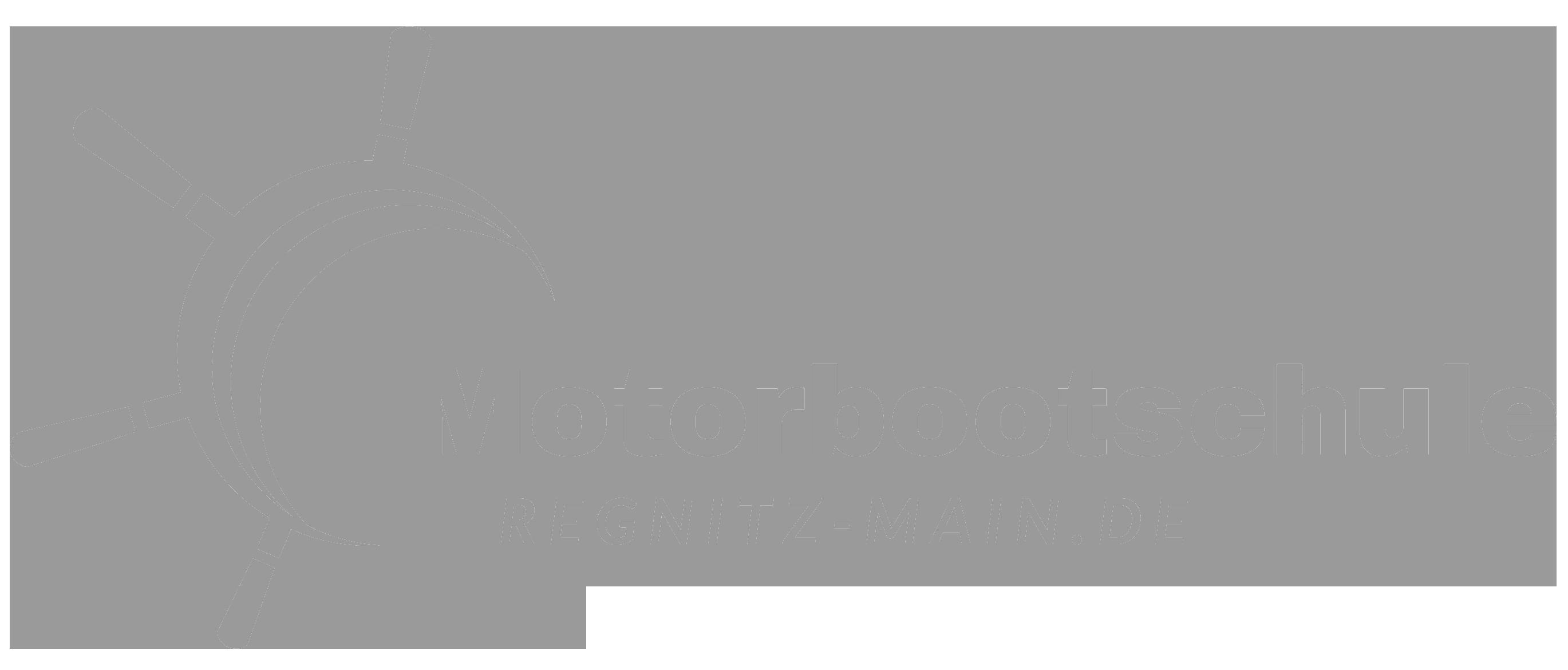Motorbootschule-Regnitz-Main für SBF bei Bamberg